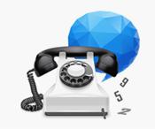 buy_phone