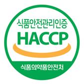 lab_haccp